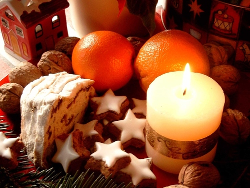 Cake-candle-christmas-cosy-holiday-orange-favim.com-53192_large
