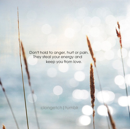 quotes on life and love. anger, boob, hurt, life quote, life quotes, love - inspiring picture on