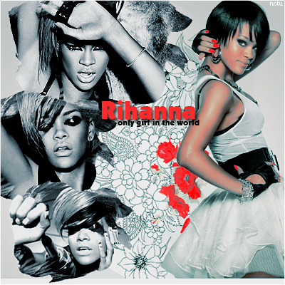 Rihanna-2_large