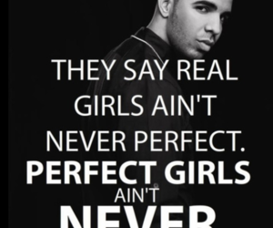 Jay Z Song Quotes About Love : Drake Quotes by MotivationDays on We Heart It