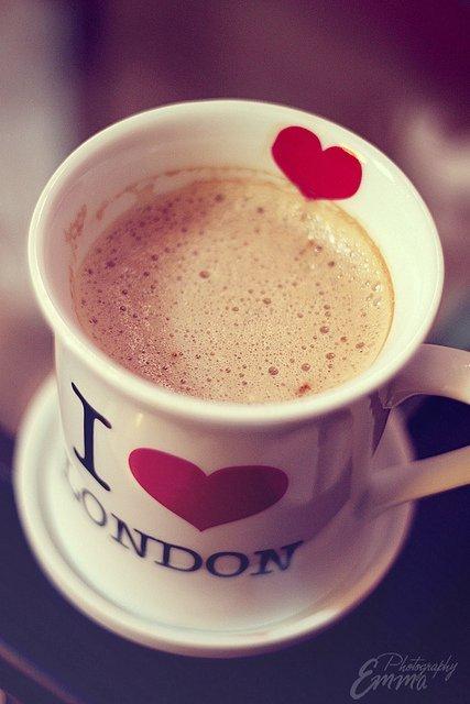 najromanticnija soljica za kafu...caj - Page 3 37120_123342567721235_109664049089087_118661_3973133_n_large