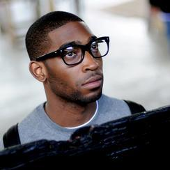 Tinie-tempah-1275047626-article-editorial-0_large