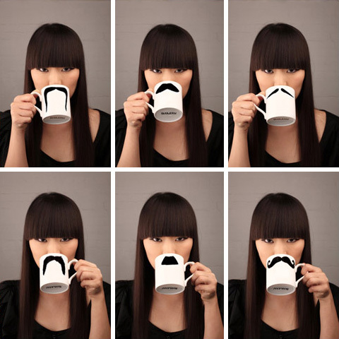 Moustache-mugs_large