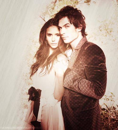Damon-salvatore-elena-gilbert-ian-somerhalder-nina-dobrev-vampire-diaries-favim.com-79479_large