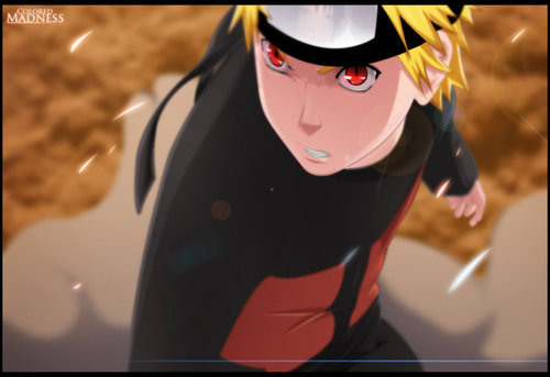 Evil_naruto_by_madnesssss-d3hp0uf_large