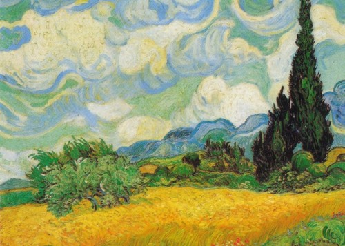 Vincent-van-gogh-wheat-field-with-cypresses-gc-1024x731_large