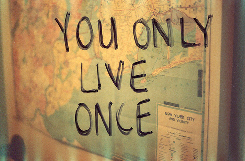 Life-life-lesson-live-love-map-you-only-live-once-favim.com-52229_large