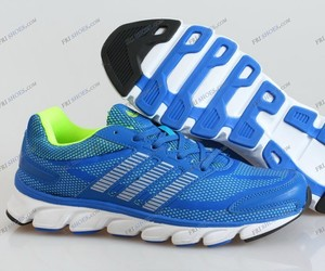 cheap springblade on sale
