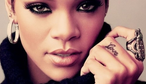 Eyes-hoops-love-pretty-rihanna-ring-favim.com-70429_large