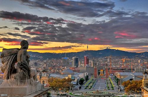 Barcelona-city-hdr-landscape-photography-spain-favim.com-75120_large