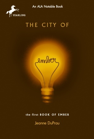 The_city_of_ember_large