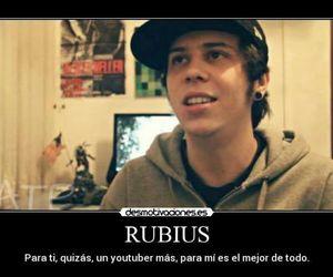 rubius