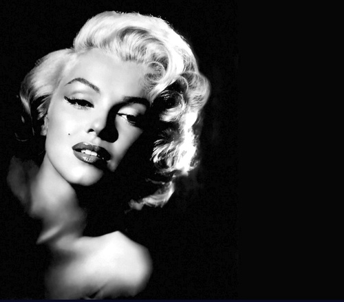 Marilyn-monroe-default-1-1_large