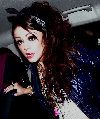 Cher+lloyd_large
