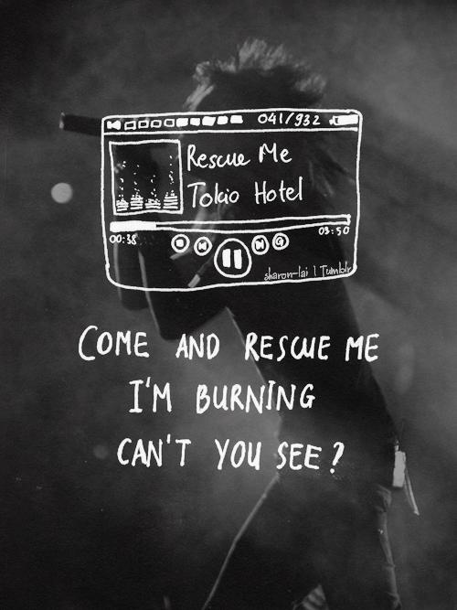 over you lyrics