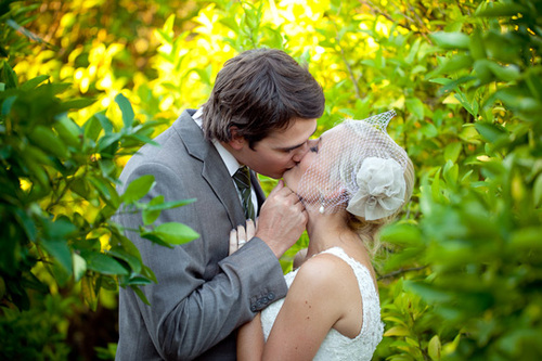Lizelle-lotter-cape-town-wedding-photographer-000_large