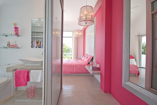 Bedroom-cute-girly-interior-interior-design-pink-favim.com-79838_large