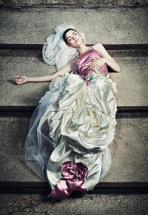 Aisii-beauty-dreamer-dress-fashion-girl-favim.com-81333_large