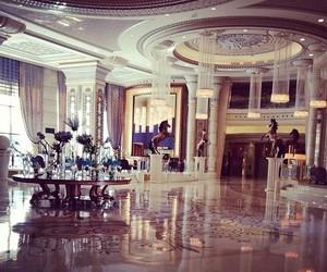 luxury
