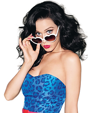 Katy+perry++glamour+2010_large