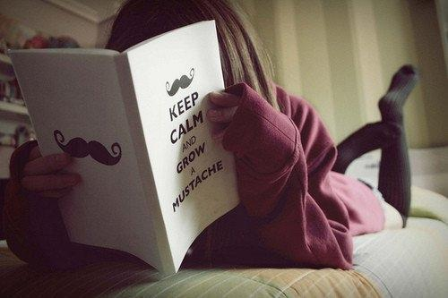 Keep-calm--2_large