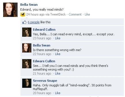 Twilight-and-harry-potter-facebook-conversations-harry-potter-vs-twilight-22858983-434-338_large