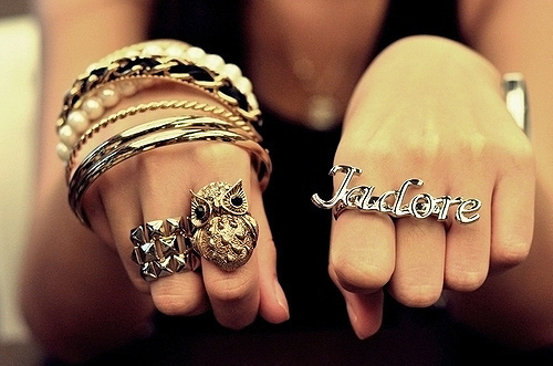 Bracelets-cute-fashion-girl-girly-rings-favim.com-81949_large