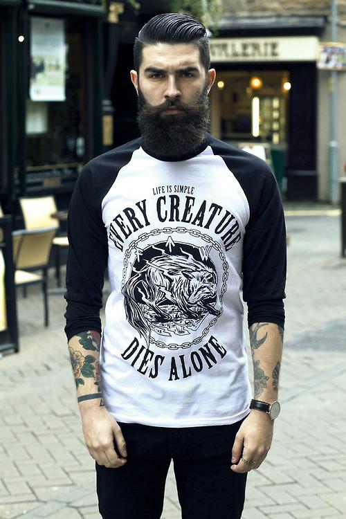 Donnie Darko Clothing Brand