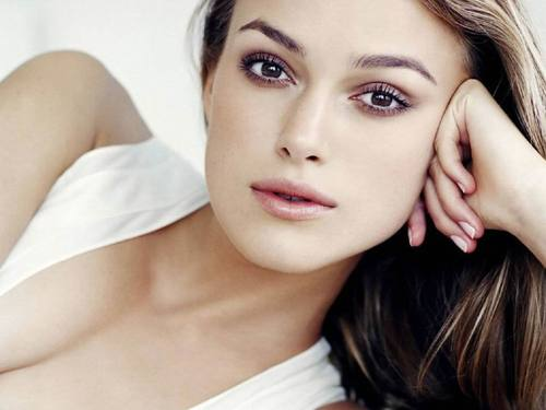 Keira-knightley_large
