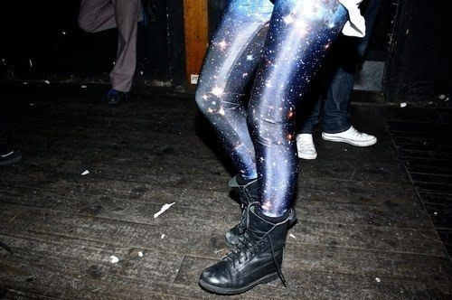 Black-milk-boots-fashion-galaxy-girl-leggings-favim.com-82837_large