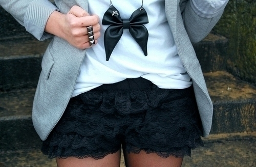 Bow-cute-fashion-girl-laço-ring-favim.com-82861_large
