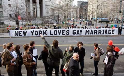 New-york-loves-gay-marriage-105995-480-295_large