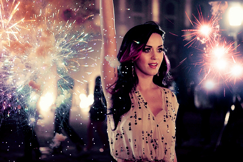 Awesome-fireworks-girl-i-love-katy-perry-music-favim.com-82873_large