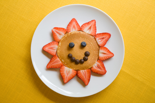Smiley-face-pancake_large