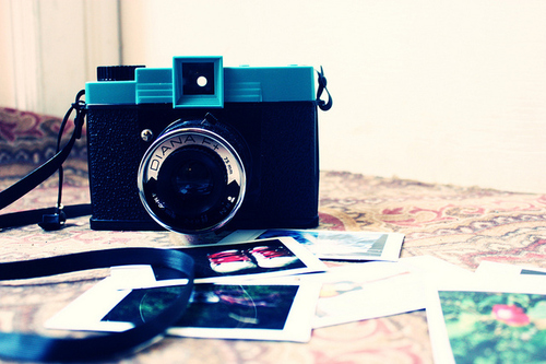Analog-camera-diana-f-lomography-photography-favim.com-79923_large