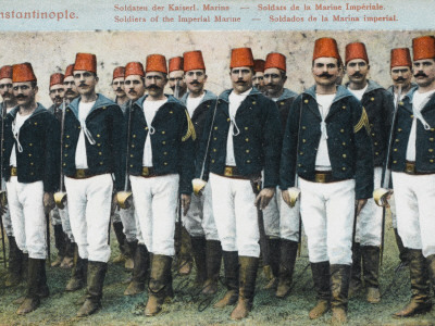 Imperial-turkish-marines-of-the-turkish-navy_large