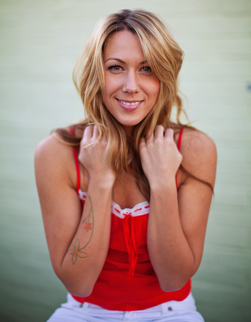 Colbie+caillat+png_large