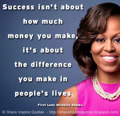 Celebrity, Inc.: How Famous People Make Money - Kobo.com