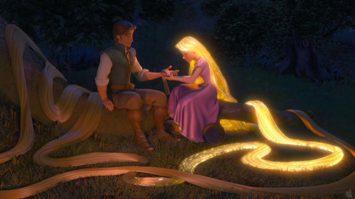 Brilhante-brilliant-disney-light-lol-luz-favim.com-64734_large