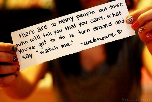 http://funnycutelovequotesforyourboyfriend.blogspot.com/2012/05/quotes-tumblr.html