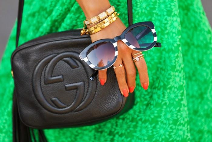 Клатчи Gucci - Cумки louis vuitton, сумки