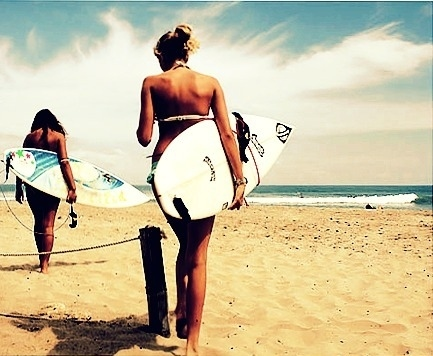 Beach-girls-loveiscolorful-sun-surf-favim.com-83982_large