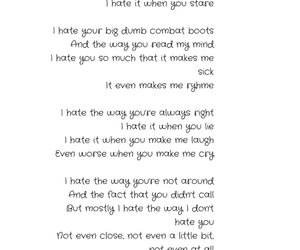 tenthingsihateaboutyou
