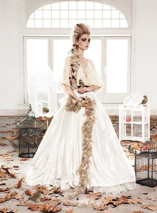Birds-cages-fashion-hair-makeup-princess-favim.com-57172_large