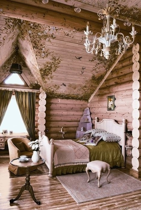 Architecture-beautiful-bed-birds-cabin-chandelier-favim.com-42763_large