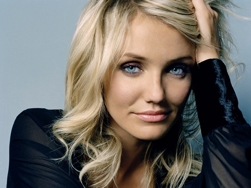 Cameron_diaz_beautiful_blue_eyes-4876_large