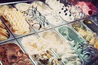 Cold-food-gelato-ice-cream-yum-favim.com-59513_large