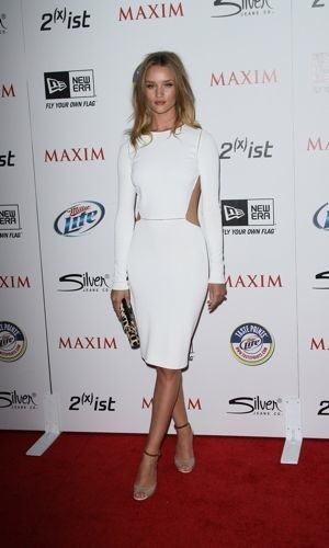 Rosie-huntington-whiteley-2011-maxim-hot-100-party-. report this entry