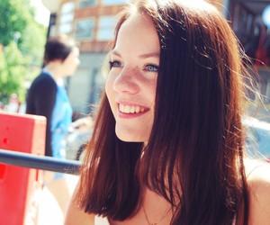 julia wilhelmina