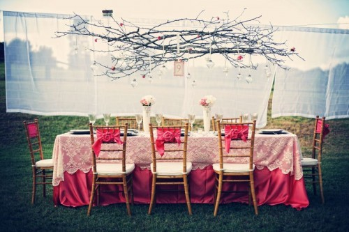 Twigs-and-lace-rustic-romantic-wedding-inspiration-photographix-photography-2-500x333_large